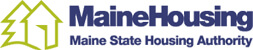 Maine Housing: Maine State Housing Authority