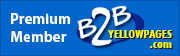 b2b Yellowpages Premium Member